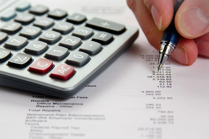 Financial-Adviser-Jobs-San-Diego